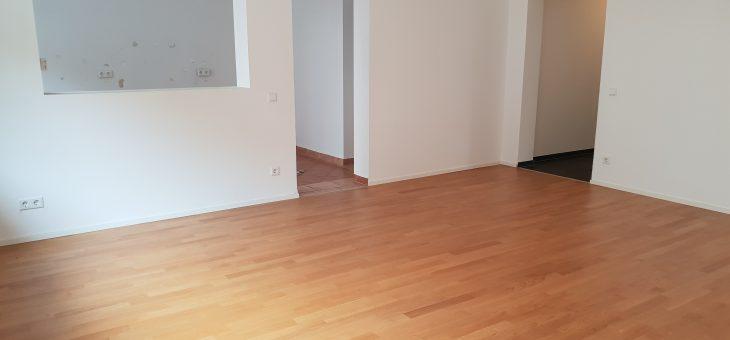 Erstklassig ausgestattete 3-Raum-Wohnung im Herzen von Rüttenscheid! (VERMIETET)