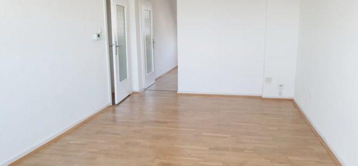 E-Rüttenscheid: Frisch renovierte und sehr gut geschnittene 3-Raum-Wohnung in bester Lage! (RESERVIERT)