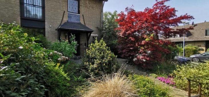 Mettmann: Familienfreundliches Einfamilienhaus in super schöner Lage! (RESERVIERT)