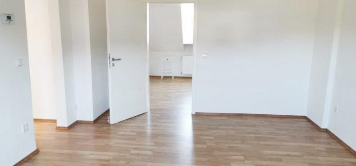 E-Rüttenscheid: Sehr gut geschnittene 3-Zimmer-Wohnung in bester Lage! (Verkauft)
